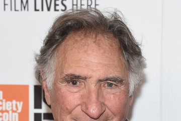 "Judd Hirsch 54th New York Film Festival - ""Jackie"" Screening Intro and Q&A"