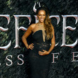 Judi Shekoni 'Maleficent: Mistress Of Evil' European Premiere - Red Carpet Arrivals