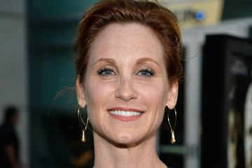 judith hoag instagramjudith hoag twitter, judith hoag instagram, judith hoag, judith hoag april, judith hoag pictures, judith hoag imdb, judith hoag net worth, judith hoag hot, judith hoag sons of anarchy, judith hoag nashville, judith hoag nudography, judith hoag ninja turtles, judith hoag 2015