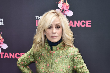 Judith Light 'The Inheritance' Opening Night