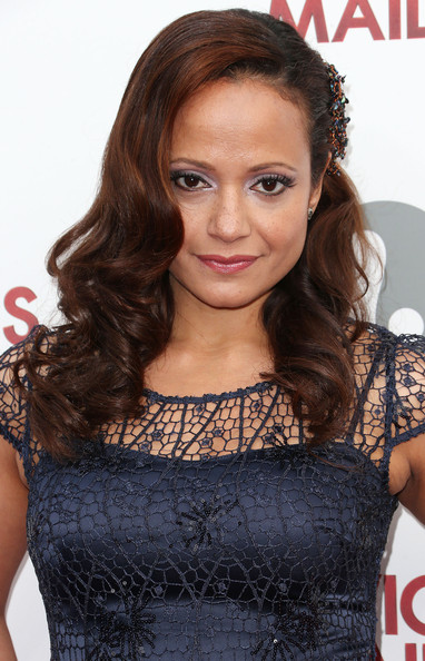 judy reyes instagramjudy reyes 2016, judy reyes height weight, judy reyes 2017, judy reyes and joselyn reyes, judy reyes instagram, judy reyes steins gate, judy reyes wiki, judy reyes sisters, judy reyes and donald faison, judy reyes westworld, judy reyes, judy reyes twin, judy reyes husband, judy reyes bikini, judy reyes sopranos, judy reyes net worth