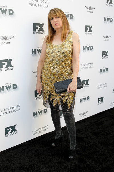 FX Networks Celebrates Their Emmy Nominees in Partnership With Vanity Fair