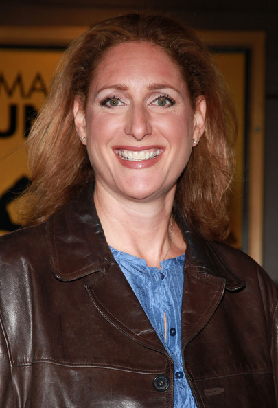 Judy Gold Net Worth