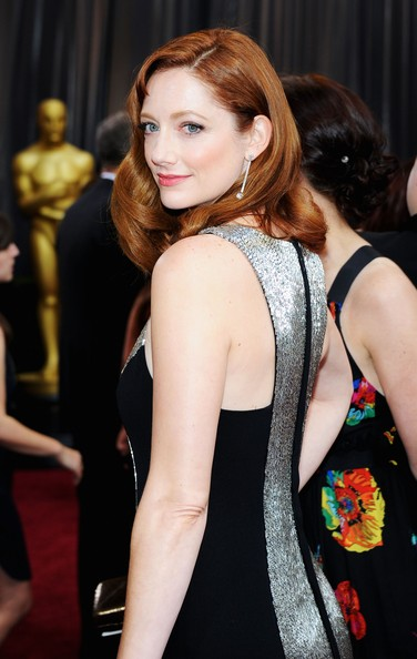 Judy+Greer+84th+Annual+Academy+Awards+Arrivals+PuYqyMmhs_Bl.jpg