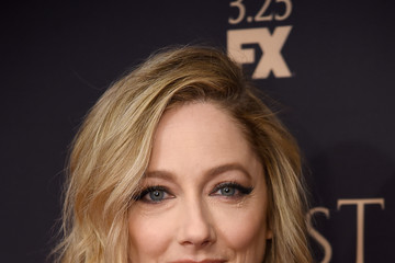 Judy Greer 2018 FX Annual All-Star Party