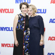 Judy Kuhn NYCLU & ACLU Broadway Stands Up For Freedom Concert 2019