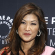 Juju Chang A Paley Honors Luncheon Celebrating Michael Douglas