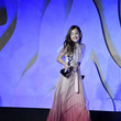 Julia Butters 22nd Costume Designers Guild Awards - Show