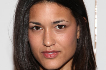 Julia Jones 'Muscle Shoals' Screening in NYC