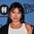 Julia Kelly Freeform To Host 'Halloween Road' Talent And Press Preview Night