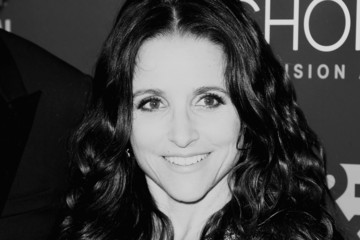 Julia Louis-Dreyfus Instant View - 5th Annual Critics' Choice Television Awards