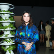 Julia Michaels Private Policy - Front Row & Backstage - September 2021 - New York Fashion Week: The Shows