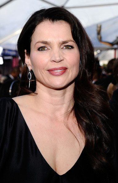 Julia Ormond Height Weight Body Measurements Bra Size Age: 17th Annual Screen Actors Guild