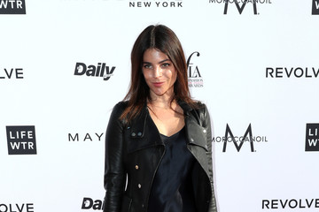 Julia Restoin-Roitfeld Daily Front Row's 3rd Annual Fashion Los Angeles Awards - Arrivals
