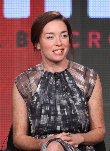 julianne nicholson facebook