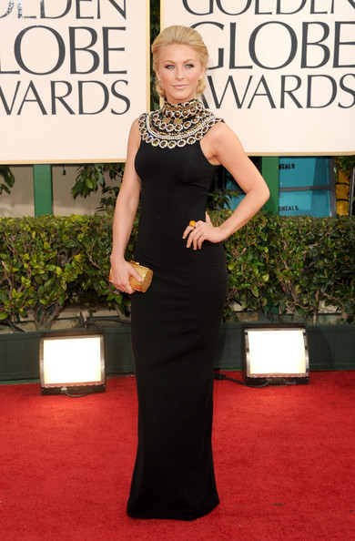 http://www2.pictures.zimbio.com/gi/Julianne+Hough+68th+Annual+Golden+Globe+Awards+MTcJAeDfi5hl.jpg