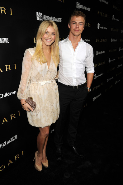http://www2.pictures.zimbio.com/gi/Julianne+Hough+Bvlgari+Private+Event+Honoring+oMBi-EZoXO7l.jpg
