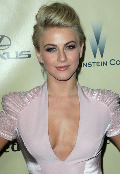 julianne hough pictures the weinstein companys 2013