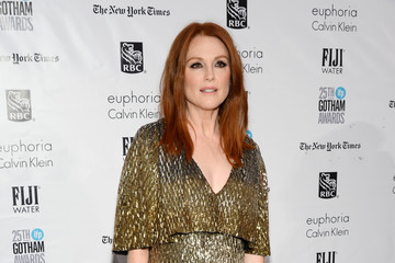 Julianne Moore 25th Annual Gotham Independent Film Awards