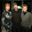 Julianne Nicholson Togo Cinema Society Special Event