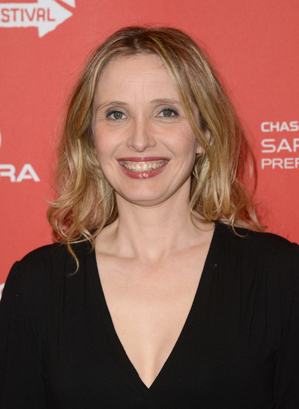 julie delpy my dear friendjulie delpy ethan hawke, julie delpy avengers, julie delpy 2016, julie delpy movies, julie delpy my dear friend, julie delpy gif, julie delpy je t'aime tant, julie delpy natal chart, julie delpy an ocean apart, julie delpy imdb, julie delpy foto, julie delpy quotes, julie delpy photos, julie delpy waltz lyrics, julie delpy height, julie delpy mr unhappy, julie delpy dating history, julie delpy waltz for a night, julie delpy an ocean apart lyrics, julie delpy let me sing you a waltz lyrics