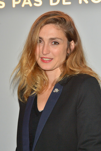julie gayet et françois hollandejulie gayet height, julie gayet famille, julie gayet photos, julie gayet, julie gayet hollande, julie gayet françois hollande, julie gayet enceinte, julie gayet et françois hollande, julie gayet et hollande, julie gayet maiwenn, julie gayet filmography, julie gayet twitter, julie gayet mathieu kassovitz, julie gayet voici, julie gayet film, julie gayet interview, julie gayet et son mari, julie gayet vie privée, julie gayet compagnon, julie gayet maman