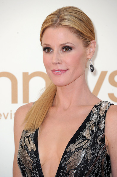 Julie Bowen Pictures 63rd Annual Primetime Emmy Awards