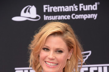 Julie Bowen 'Planes: Fire & Rescue' Premieres in Hollywood — Part 2