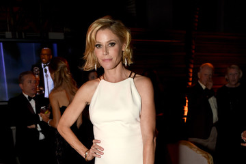 Julie Bowen FOX Broadcasting Company, FX, National Geographic And Twentieth Century Fox Television's 68th Primetime Emmy Awards After Party - Inside