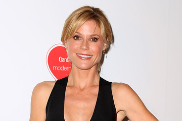Julie Bowen Modern Family Media Call