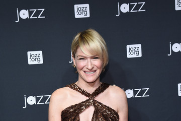 Julie Macklowe Jazz at Lincoln Center's 2015 Annual Gala