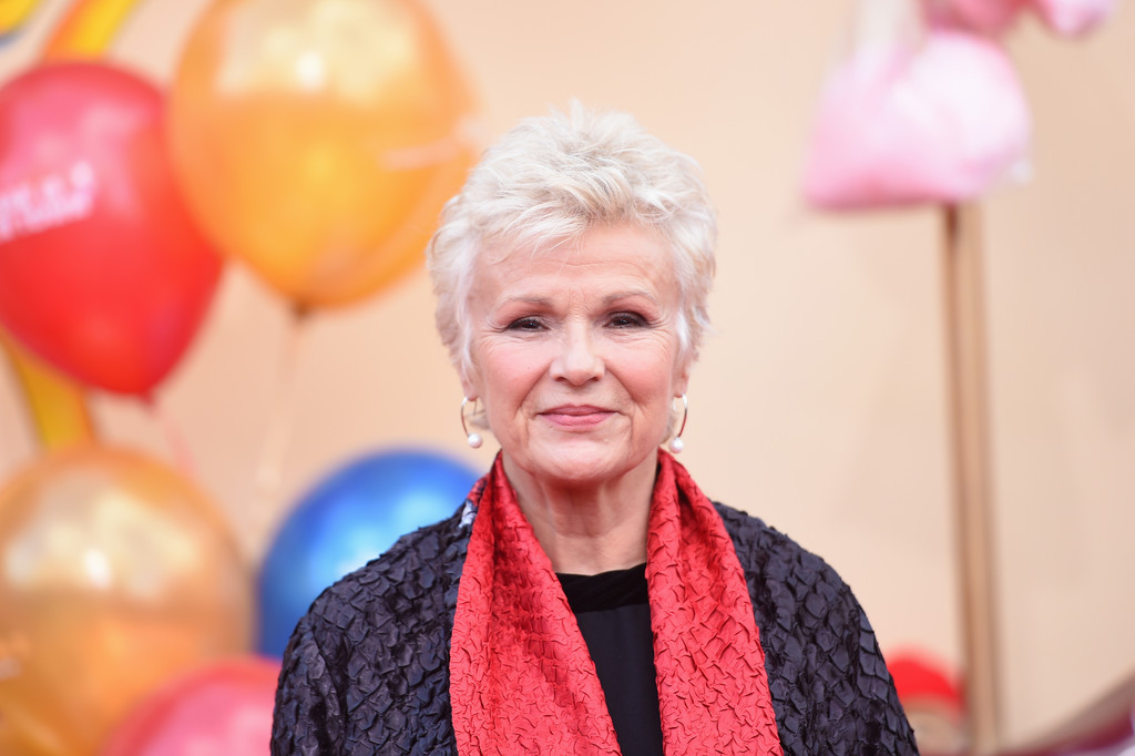 http://www2.pictures.zimbio.com/gi/Julie+Walters+Paddington+2+Premiere+Red+Carpet+B9NH1G0s4Fzx.jpg