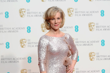 juliet stevenson actress