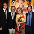 Juliet Blake 'The Hundred-Foot Journey' Premieres in NYC