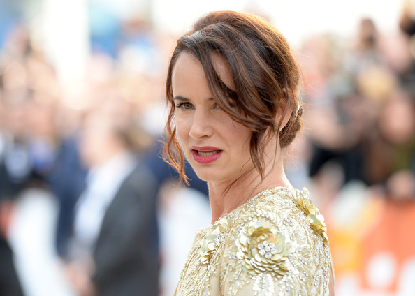 Juliette Lewis august