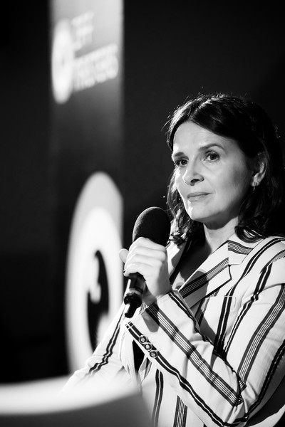 Alternative Views - 16th Zurich Film Festival [image,portrait,white,black,black-and-white,monochrome,monochrome photography,eye,photography,music,style,singer,juliette binoche,alternative views,photography,filmpodium,white,black,zurich,zurich film festival,juliette binoche,2020 zurich film festival,stock photography,photography,getty images,portrait photography,image,kino filmpodium,portrait]