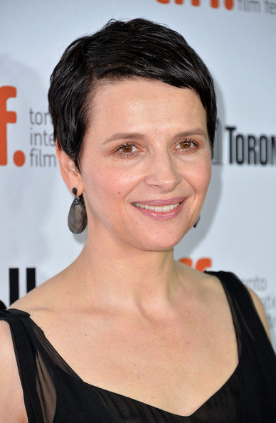 ... Festival at Roy Thomson Hall on September 7, 2013 in Toronto, Canada Roythomsonhall