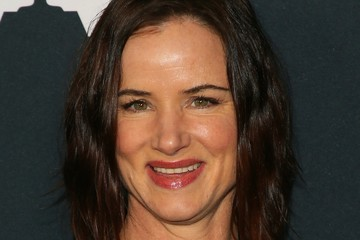 """Juliette Lewis AMPAS 30th Anniversary Screening Of """"National Lampoon's Christmas Vacation"""""""