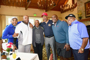 Ozzie Smith Photos Photo