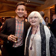 """June Squibb Premiere Of Vertical Entertainment's """"Other People"""" - After Party"""
