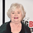 June Squibb Series Finale Party For CBS' 'The Big Bang Theory' - Arrivals