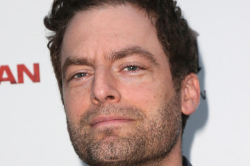 justin kirk filmographyjustin kirk twitter, justin kirk 2016, justin kirk actor, justin kirk 2017, justin kirk facebook, justin kirk instagram, justin kirk movies, justin kirk height, justin kirk imdb, justin kirk 2015, justin kirk elizabeth reaser, justin kirk filmography, justin kirk modern family, justin kirk net worth, justin kirk dating, justin kirk wayward pines, justin kirk interview, justin kirk partner, justin kirk tabayoyon, justin kirk relationship