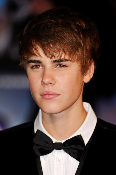 justin bieber pictures to color. hair justin bieber mustache