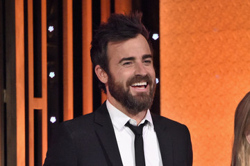 Justin Theroux The 75th Annual Peabody Awards Ceremony - Show