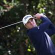 Justin Thomas The CJ Cup - Round One