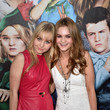 Justine Dorsey 'Alexander and the Terrible, Horrible, No Good, Very Bad Day' Premiere — Part 3