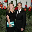 Justine Wheeler Koons The Museum of Modern Art's Party in the Garden