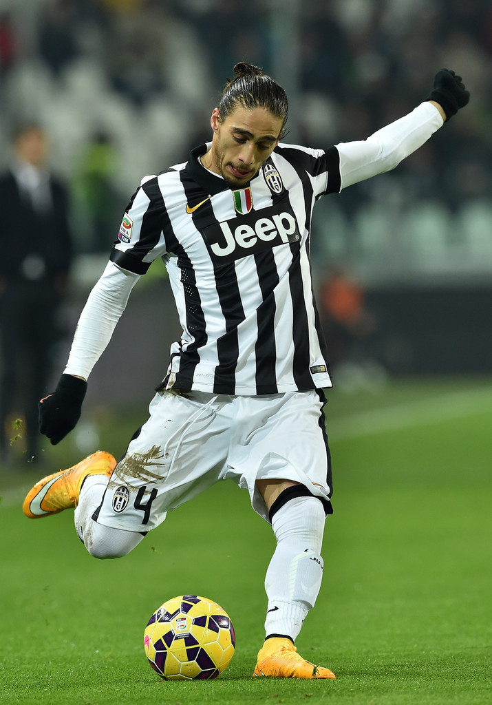juventus atalanta - photo #50