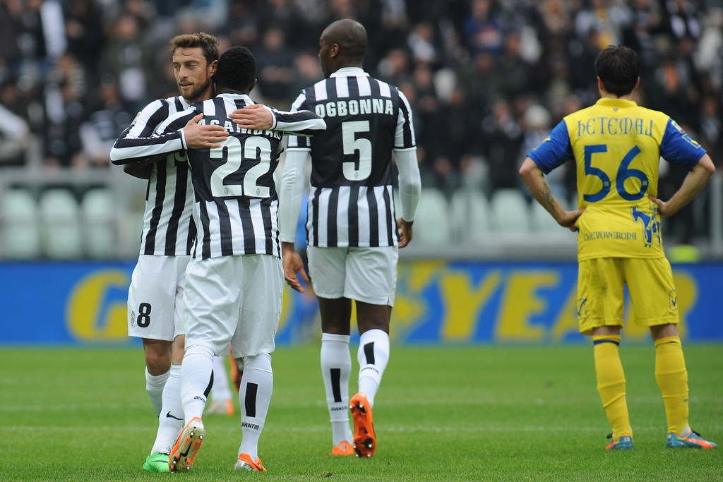 juventus vs chievo - photo #45