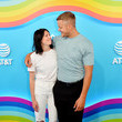 K Flay LOVELOUD Festival 2019 Powered By AT&T